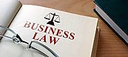 Benefits Of A Business Attorney