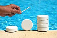 Affordable and High-Quality Swimming Pool Supplies in USA - Aquatic Management