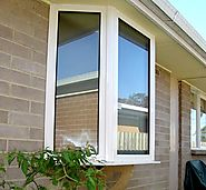 Installations Like Door Screen Melbourne
