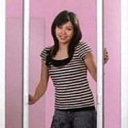 Tips Related To Security Screen Doors