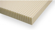 Latex Mattress Reviews 2014