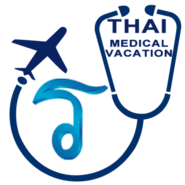 Medical Vacation Assist