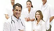 Medical Office Marketing: Proven Strategies to Promote Your Medical Practice! | Articlesbase.com - Free Online Articl...