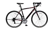 IDS Unyousual U 14 Speed 700C Road Bike