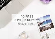 Free Styled Stock Photos: Download Now | Barn Images