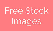 Download Free Stock Images - Start a Mom Blog