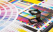 How digital printing technology is evolving the advertisement industry?