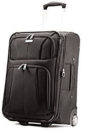 Best Carry on Luggage 2017 - Buyer's Guide (August. 2017)