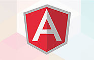 5 AngularJS Frameworks to Get Apps Up and Running Quickly