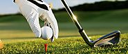 Golf Club In Fort Lauderdale, The Perfect Place To Host Events