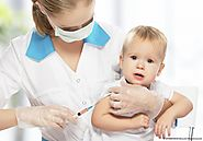 Tips for Keeping Your Child's Immunizations on Schedule