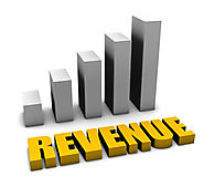 Generate Revenue From Events.