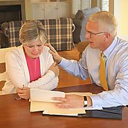 Buy Court and Fiduciary Bond online in Florida