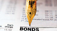 Protect your interests with the public official bonds