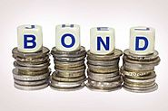 Everything to Know About Collection Agency Bonds