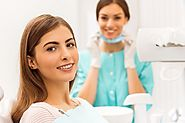 Why Is Regular checkup by Orthodontist important?