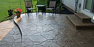 Find the Best Concrete Experts in Nashville now!
