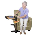 Gift Ideas for Senior Citizens with Disabilities
