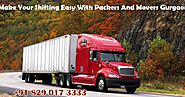 Try Not To Trust Packers And Movers Who Falter To Give Honest Parts Of Their Past Clients