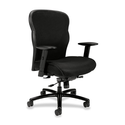 Fat Person Desk Chair