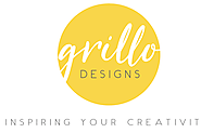 Grillo Designs - Inspiring Your Creativity