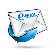 Reasons why you need to use separate email for Online Sweepstakes