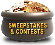 Top 10 Tips to Win Fabulous Prizes in Sweepstakes