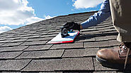South Shore Roofing, Inc. | Best Roofing Contractor in Massachusetts