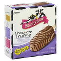 Skinny Cow Chocolate Truffle Bars