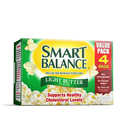 Smart Balance Light Butter Popcorn