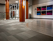 About Us | Carpet Laying, Commercial Flooring - BTM Floorworx