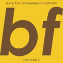 Bump Foot - About