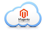 Take Your Business To The Next Level With Powerful Magento Solutions