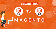 Magento 2 Migration For Your E-commerce Store: How To Gear Up?