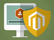 All You Need To Know About Magento Security Patch Installation