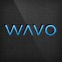 Find Free Music With Friends | Wavo