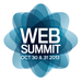 Headline for Top 100 #startup tools from #websummit who can disrupt #socialmedia world
