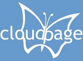 #Cloudpage #websummit #socialmedia #startup #edtool to create a page in the cloud
