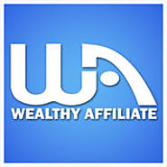 Wealthy Affiliate – A thinking person's scam?