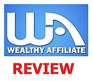 Wealthy Affiliate Review - Legit Opportunity or Scam?