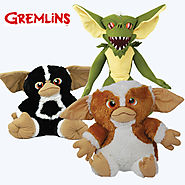 Website at https://www.plushdirect.com.au/product-category/others/gremlins/