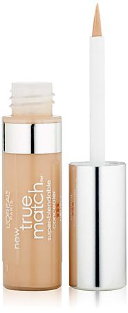 Best Under Eye Concealers 2017 - Buyer's Guide (August. 2017)