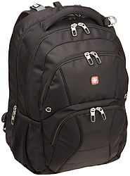 Best Laptop Backpacks 2017 - Bayer's Guide (August. 2017)