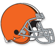 Official Site of the Cleveland Browns