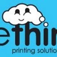 Fine Thinks's answer to What are the uses and advantages of printing services?
