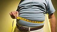 Why Obesity Often Causes Infertility?