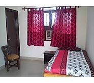 Top pg for ladies in itpl, pg accomodation for ladies in itpl, best ladies pg in itpl, bangalore, paying guest : sri ...
