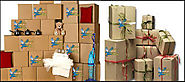 Packers and movers in jp nagar, shifting solutions in jp nagar, bangalore, packers & movers : sri balaji packers and ...