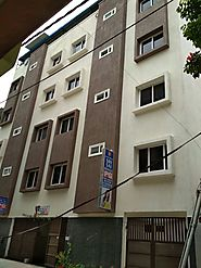 Top paying guest for ladies in koramangala, luxury paying guest for ladies in koramangala, bangalore. paying guest : ...