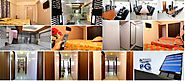 Paying Guest Accommodation Bangalore - Gents Pg Near Manyata Tech Park